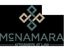 McNamara, Demczyk Co., L.P.A.