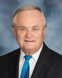 Michael Demczyk